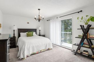Photo 8: 1348 Argyle Ave in : Na Departure Bay House for sale (Nanaimo)  : MLS®# 878285