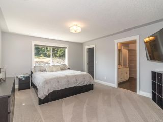 Photo 22: 2551 Stubbs Rd in : ML Mill Bay House for sale (Malahat & Area)  : MLS®# 822141