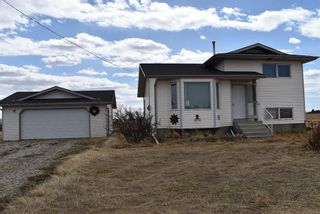 Photo 2: 115 5 Street: Dalroy Detached for sale : MLS®# A1105199