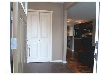 Photo 9: 418 WALDEN Drive SE in Calgary: Walden House for sale : MLS®# C3649474