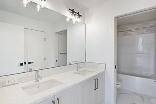 Photo 19: 9 Sage Meadows Green NW in Calgary: Sage Hill Detached for sale : MLS®# A1139816
