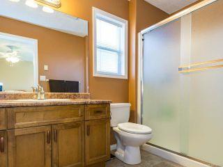Photo 29: 1307 Ridgemount Dr in COMOX: CV Comox (Town of) House for sale (Comox Valley)  : MLS®# 788695