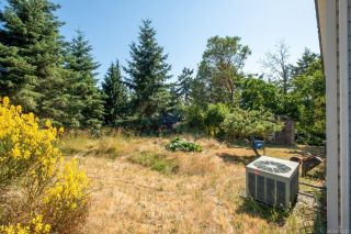 Photo 57: 2141 Gould Rd in : Na Cedar House for sale (Nanaimo)  : MLS®# 880240