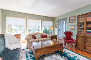 Photo 6: 1532 Palahi Pl in : SE Mt Doug House for sale (Saanich East)  : MLS®# 854453