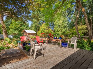 Photo 30: 1565 Hess Rd in : Isl Gabriola Island House for sale (Islands)  : MLS®# 884435
