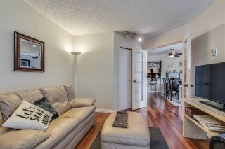 Photo 16: 1107 71 JAMIESON COURT in New Westminster: Fraserview NW Condo for sale : MLS®# R2475178