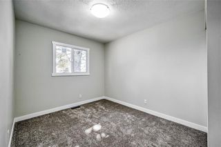 Photo 13: 4931 MARIAN Road NE in Calgary: Marlborough Detached for sale : MLS®# C4304951