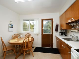 Photo 9: 1540 MCRae Ave in : SE Camosun House for sale (Saanich East)  : MLS®# 867418