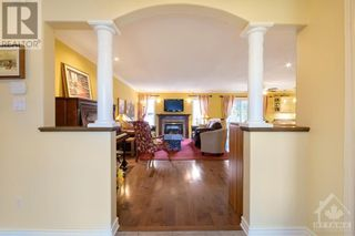 Photo 5: 101 VAUGHAN STREET in Almonte: House for sale : MLS®# 1265308