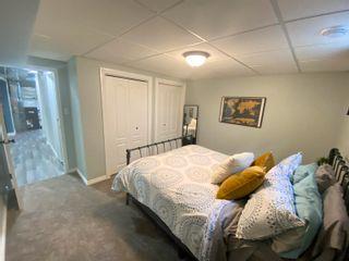 Photo 31: 10703 108A Avenue: Westlock House for sale : MLS®# E4263955