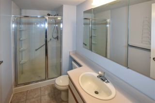 """Photo 9: 103 20140 56 Avenue in Langley: Langley City Condo for sale in """"Park Place"""" : MLS®# R2515065"""