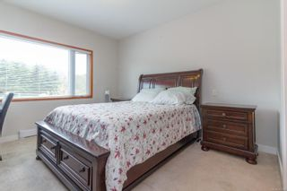 Photo 22: 106 150 Nursery Hill Dr in : VR Six Mile Condo for sale (View Royal)  : MLS®# 881943