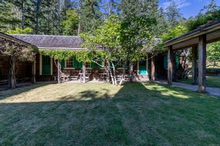 Photo 9: 230 Smith Rd in : GI Salt Spring House for sale (Gulf Islands)  : MLS®# 851563
