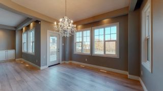 Photo 16: 3707 8 Street in Edmonton: Zone 30 House for sale : MLS®# E4265045