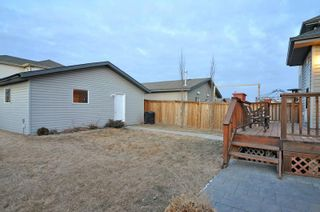Photo 36: 128 Coventry Hills Drive NE in Calgary: Coventry Hills Detached for sale : MLS®# A1072239