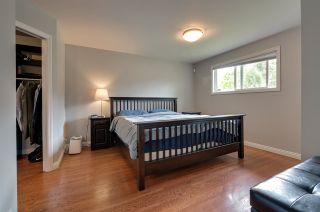Photo 17: 8213 152 Street in Edmonton: Zone 22 House for sale : MLS®# E4234893