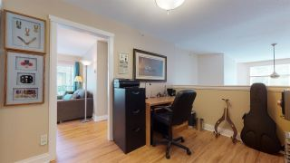 Photo 24: 58 41050 TANTALUS Road in Squamish: Tantalus Townhouse for sale : MLS®# R2578298