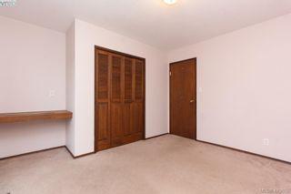 Photo 20: 1813 Rossiter Pl in VICTORIA: SE Lambrick Park House for sale (Saanich East)  : MLS®# 830624
