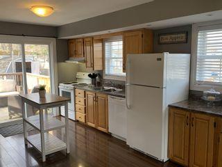 Photo 5: 138 Lumberman Drive in Lower Sackville: 25-Sackville Residential for sale (Halifax-Dartmouth)  : MLS®# 202106165
