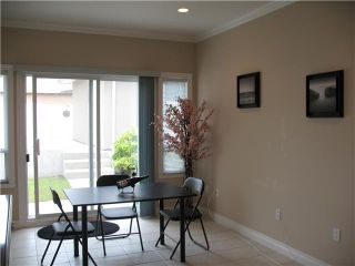 Photo 7: 6189 NEVILLE Street in Burnaby: South Slope 1/2 Duplex for sale (Burnaby South)  : MLS®# V896866
