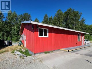 Photo 2: 5005 TOMKINSON ROAD in Powell River: Industrial for sale : MLS®# 16037