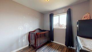 Photo 15: 11411 169 Avenue in Edmonton: Zone 27 House Half Duplex for sale : MLS®# E4264311