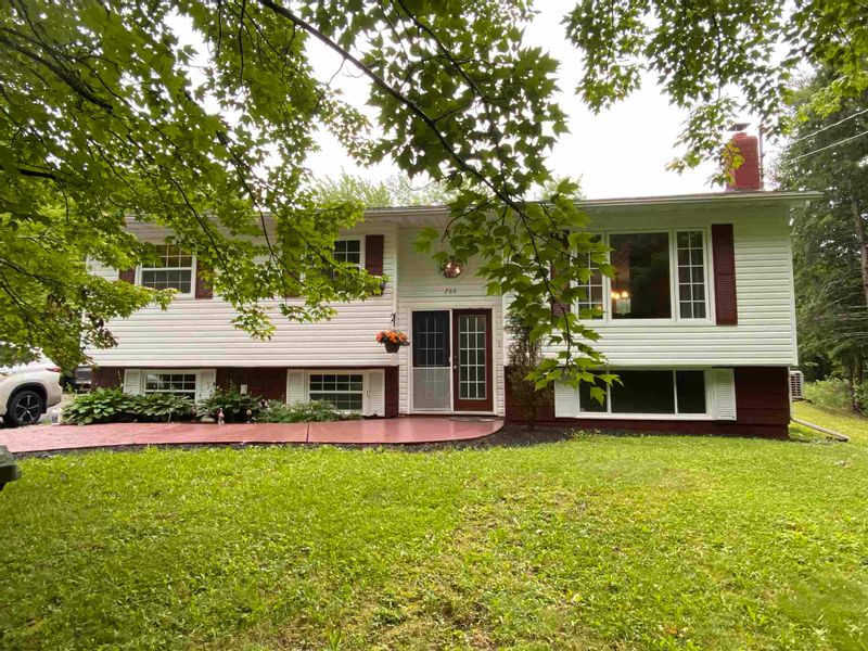 FEATURED LISTING: 788 Marshdale Road Hopewell