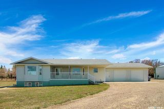 Photo 23: 101 Montgomery Avenue in Swift Current: Residential for sale : MLS®# SK852250