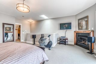 Photo 14: 2425 Erlton Street SW in Calgary: Erlton Row/Townhouse for sale : MLS®# A1131679