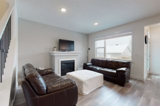 Photo 13: 7504 SUMMERSIDE GRANDE Boulevard in Edmonton: Zone 53 House for sale : MLS®# E4229540