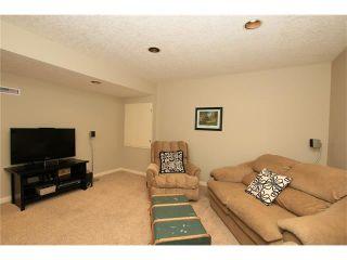 Photo 39: 188 SUNSET Close: Cochrane House for sale : MLS®# C4115906