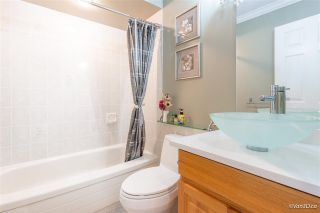 Photo 14: 4460 CARTER Drive in Richmond: West Cambie House for sale : MLS®# R2590084