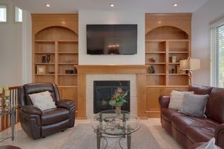 Photo 9: 131 Wentwillow Lane SW in Calgary: West Springs Detached for sale : MLS®# A1151065