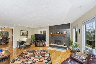 Photo 8: 6150 Ryall Rd in : Du West Duncan House for sale (Duncan)  : MLS®# 863897