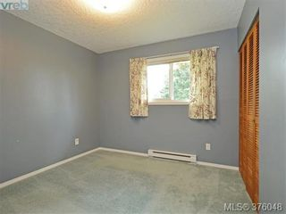 Photo 9: 3279 Sedgwick Dr in VICTORIA: Co Triangle House for sale (Colwood)  : MLS®# 754950
