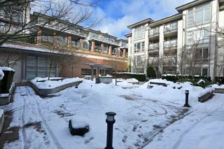 """Photo 18: 426 4550 FRASER Street in Vancouver: Fraser VE Condo for sale in """"Century"""" (Vancouver East)  : MLS®# R2429974"""