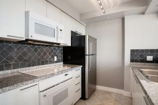 """Photo 18: 2003 1288 ALBERNI Street in Vancouver: West End VW Condo for sale in """"The Palisades"""" (Vancouver West)  : MLS®# R2591374"""