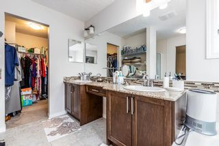 Photo 19: 75 Nolancliff Crescent NW in Calgary: Nolan Hill Detached for sale : MLS®# A1134231