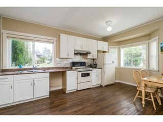Photo 30: 23737 46B Avenue in Langley: Salmon River House for sale : MLS®# R2557041