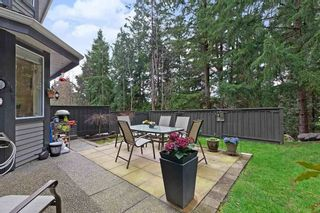 "Photo 18: 127 2998 ROBSON Drive in Coquitlam: Westwood Plateau Townhouse for sale in ""FOXRUN"" : MLS®# R2376180"