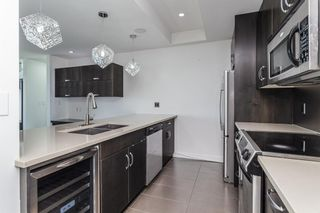 Photo 5: 1606 530 12 Avenue SW in Calgary: Beltline Apartment for sale : MLS®# A1119139