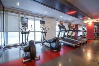 Photo 18: 5 Hanna Ave Unit #703 in Toronto: Niagara Condo for sale (Toronto C01)  : MLS®# C4098566