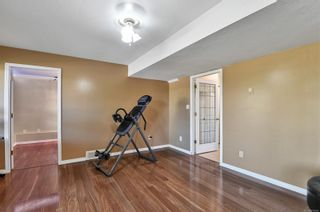 Photo 24: 290 Stratford Dr in : CR Campbell River West House for sale (Campbell River)  : MLS®# 875420
