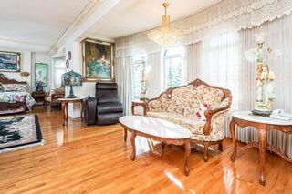 Photo 26: 5103 154 Street in Edmonton: Zone 14 House for sale : MLS®# E4261585