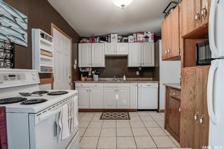 Photo 5: 309 V Avenue North in Saskatoon: Mount Royal SA Residential for sale : MLS®# SK841492