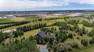 Photo 7: 158 Croxford Estates NE: Airdrie Detached for sale : MLS®# A1120742