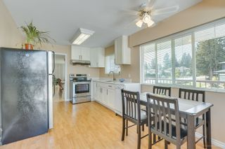 """Photo 36: 681 EASTERBROOK Street in Coquitlam: Coquitlam West House for sale in """"COQUITLAM WEST"""" : MLS®# R2403456"""