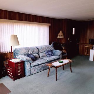 Photo 34: 6 158 Cooper Rd in : VR Glentana Manufactured Home for sale (View Royal)  : MLS®# 870995