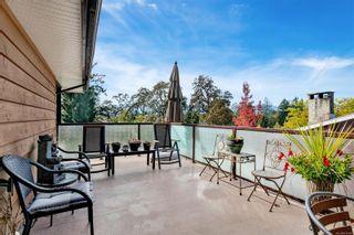 Photo 7: 2355 Trillium Terr in : Du East Duncan House for sale (Duncan)  : MLS®# 858790