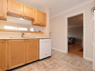 Photo 10: 40 901 Kentwood Lane in Saanich East: Townhouse for sale